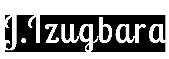Joshua Izugbara